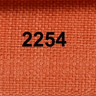 BIRNE 2254