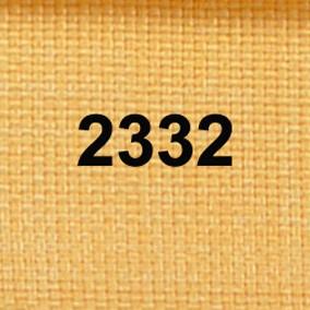 BIRNE 2332