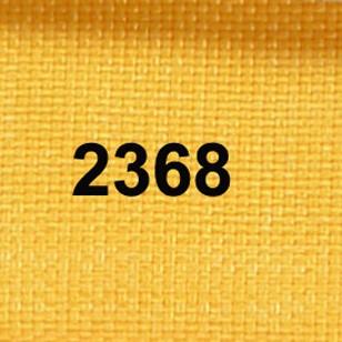 BIRNE 2368