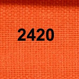 BIRNE 2420