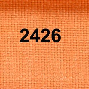 BIRNE 2426