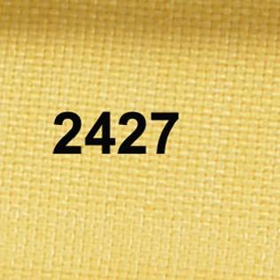 BIRNE 2427