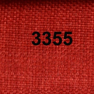 BIRNE 3355