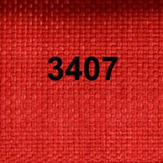 BIRNE 3407