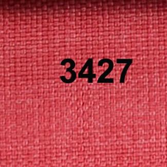 BIRNE 3427