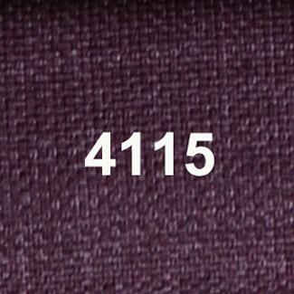 BIRNE 4115