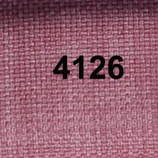 BIRNE 4126