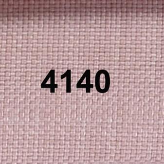 BIRNE 4140