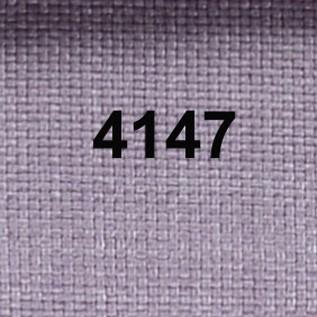BIRNE 4147