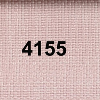 BIRNE 4155
