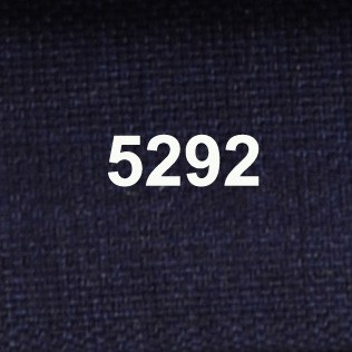 BIRNE 5292