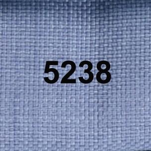 BIRNE 5238