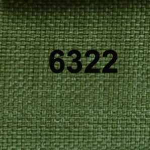 BIRNE 6322