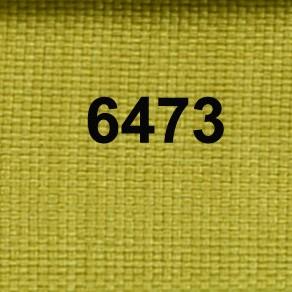 BIRNE 6473