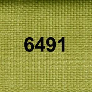 BIRNE 6491
