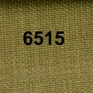 BIRNE 6515