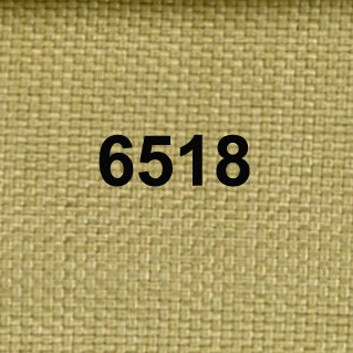 BIRNE 6518