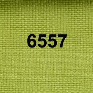 BIRNE 6557