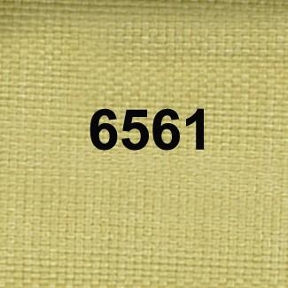 BIRNE 6561