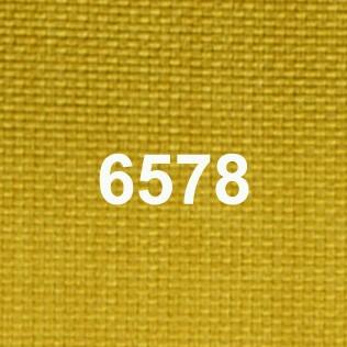 BIRNE 6578