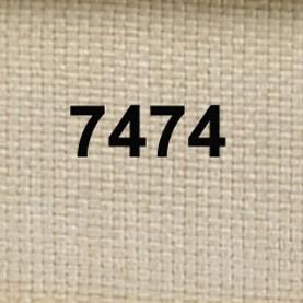 BIRNE 7474