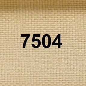 BIRNE 7504