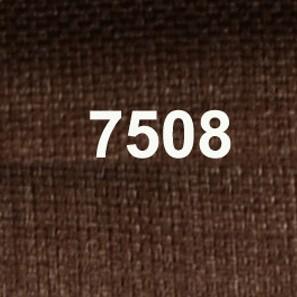 BIRNE 7508