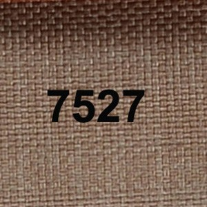 BIRNE 7527