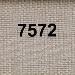 BIRNE 7572