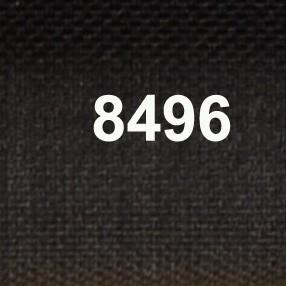 BIRNE 8496