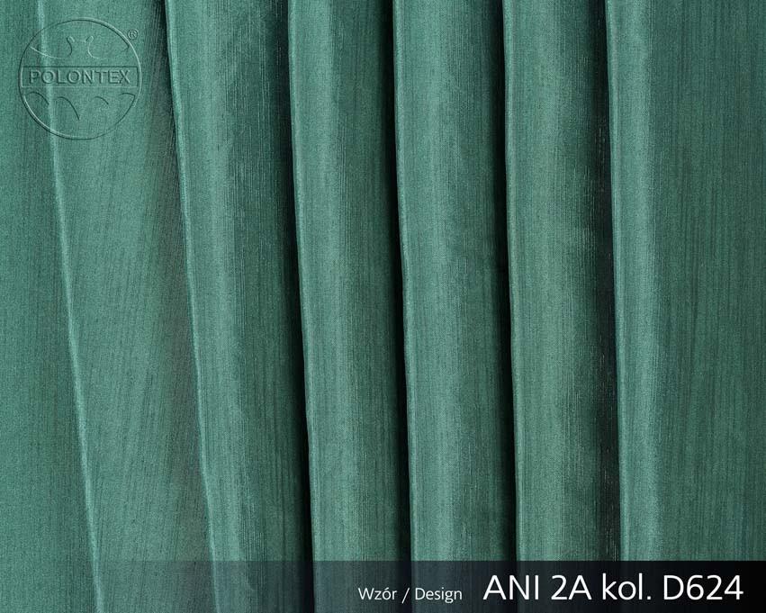 ANI D624