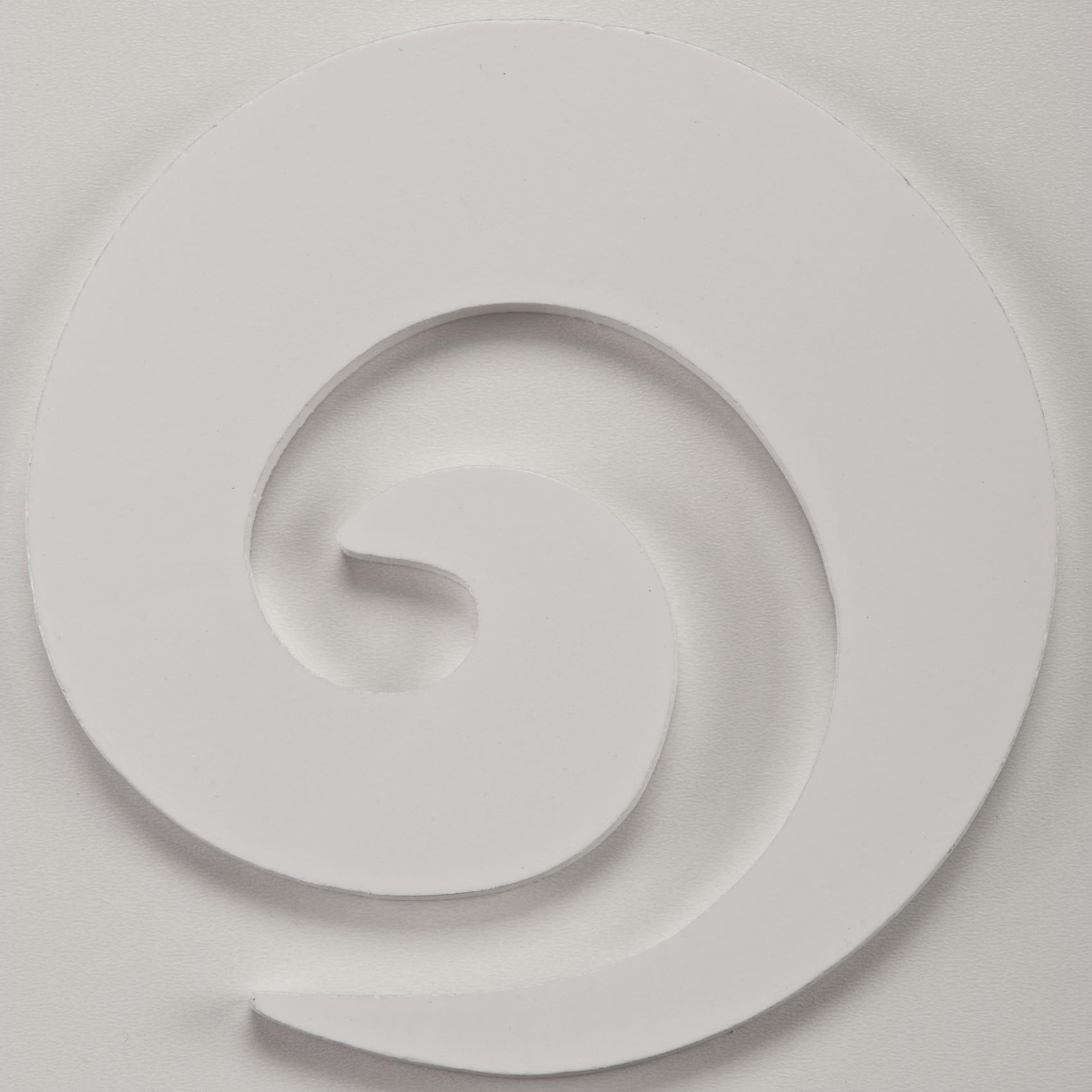 SLIMAK DEKOR 4276 - Biały