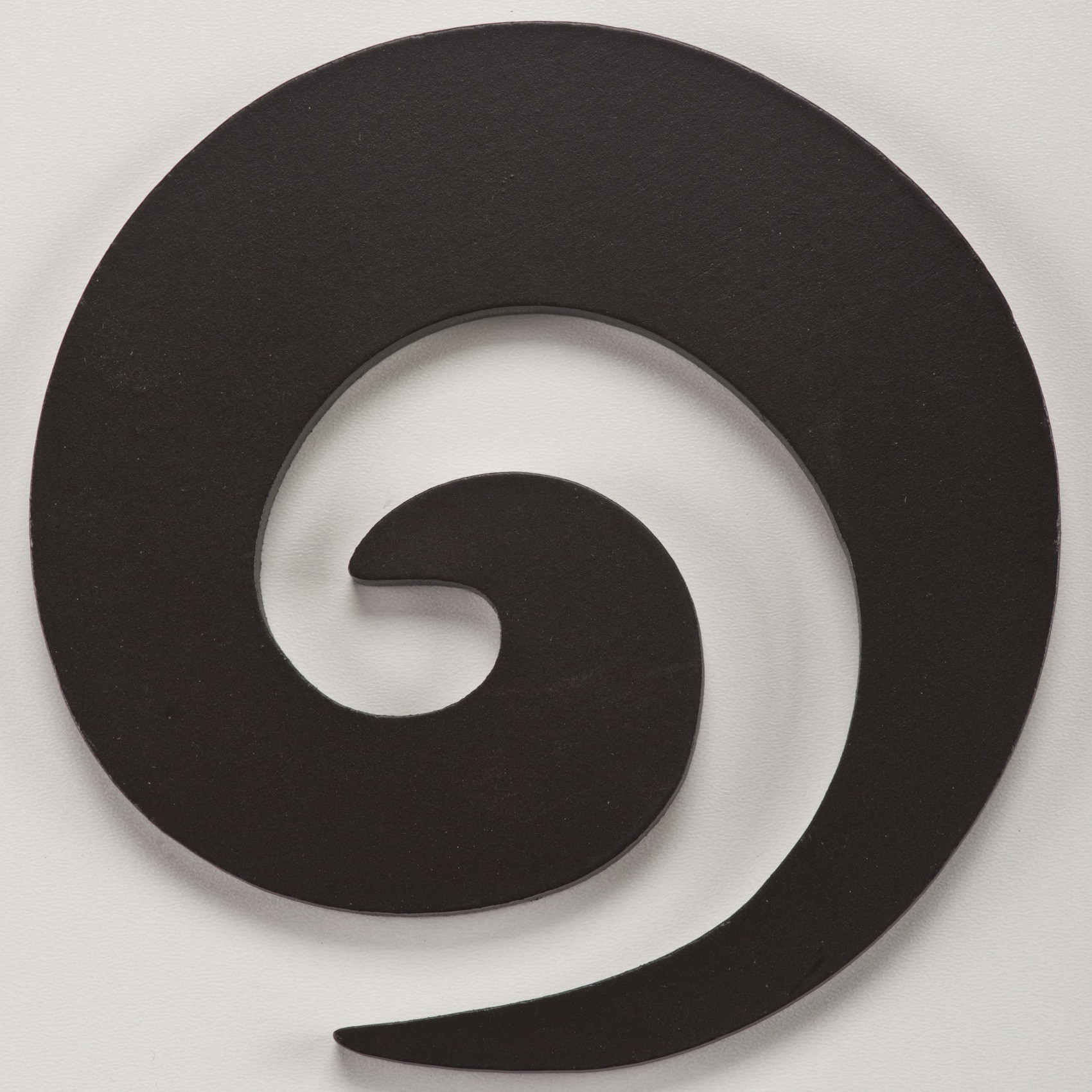 SLIMAK DEKOR 4276 - Brązowy