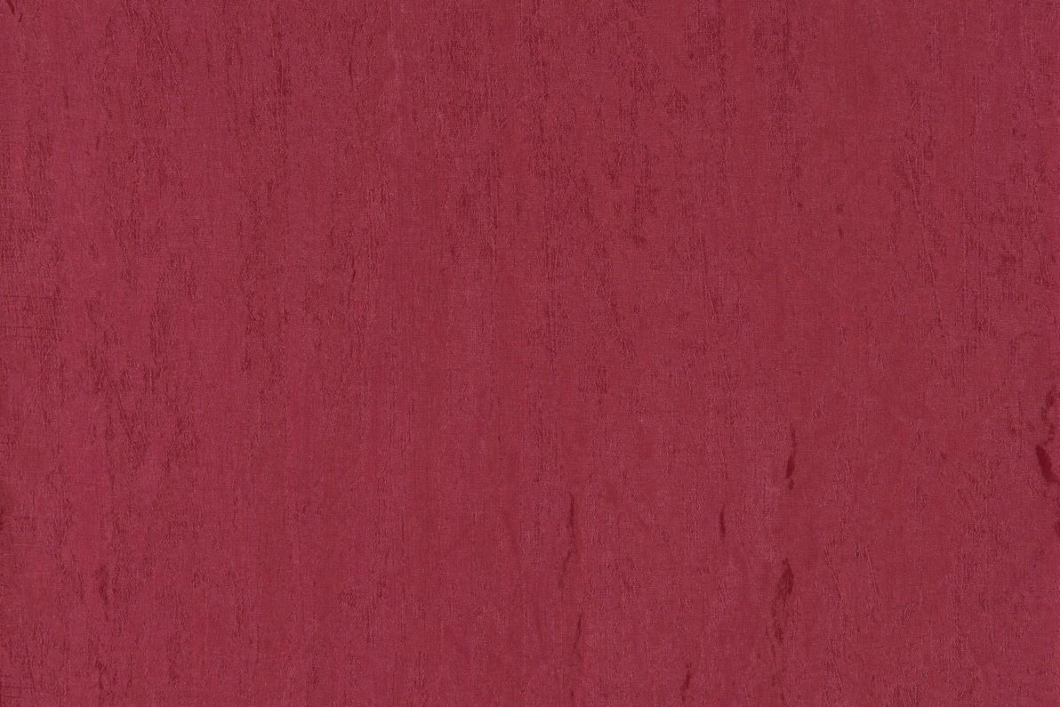 TAFIA kolor D411