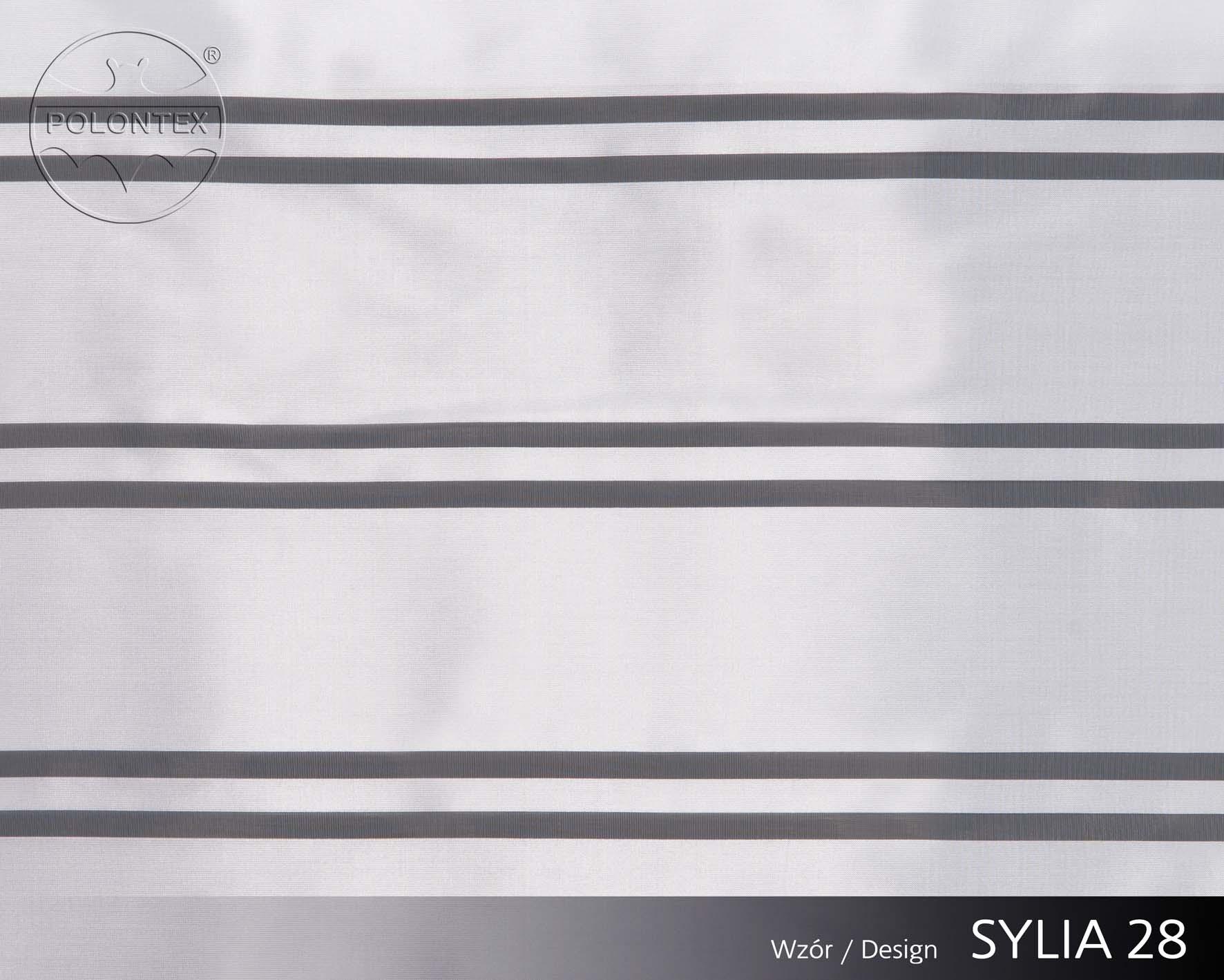 SYLIA 28