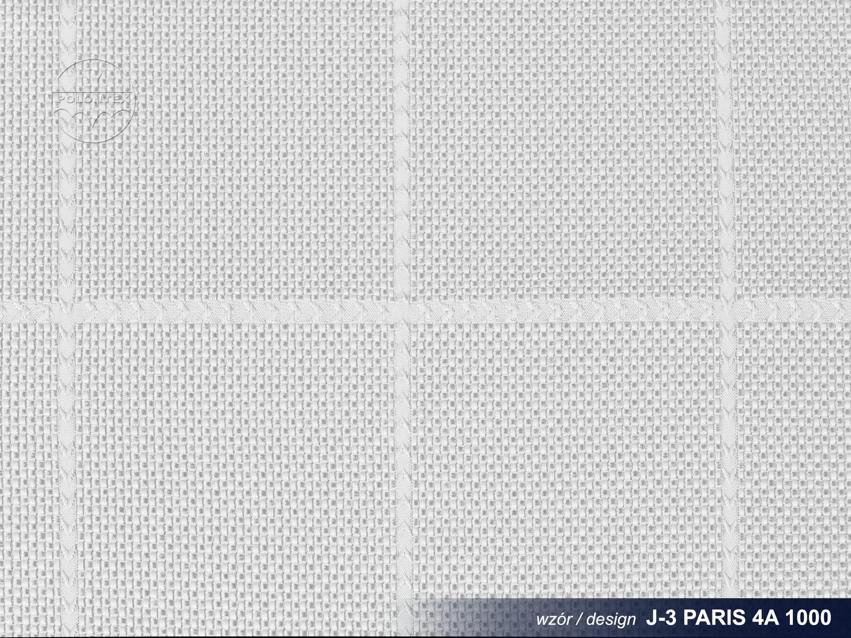 PARIS 1000