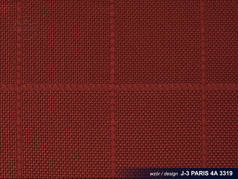 PARIS 3319