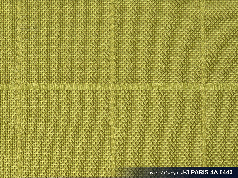 PARIS 6440
