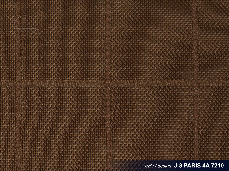 PARIS 7210