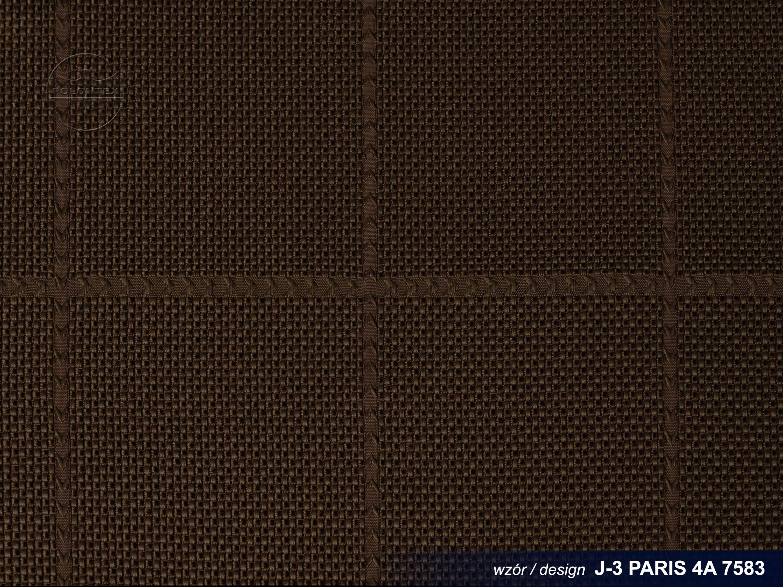 PARIS 7583