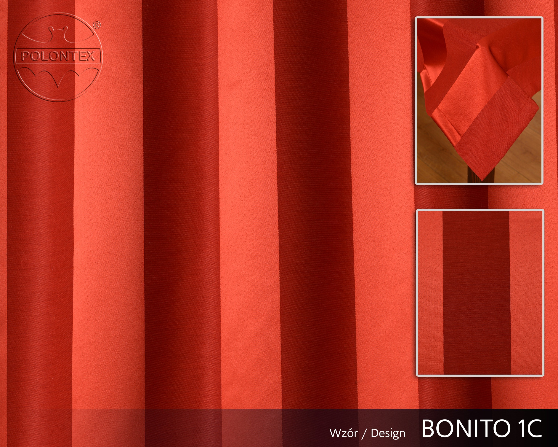 Bonito 1C 3455