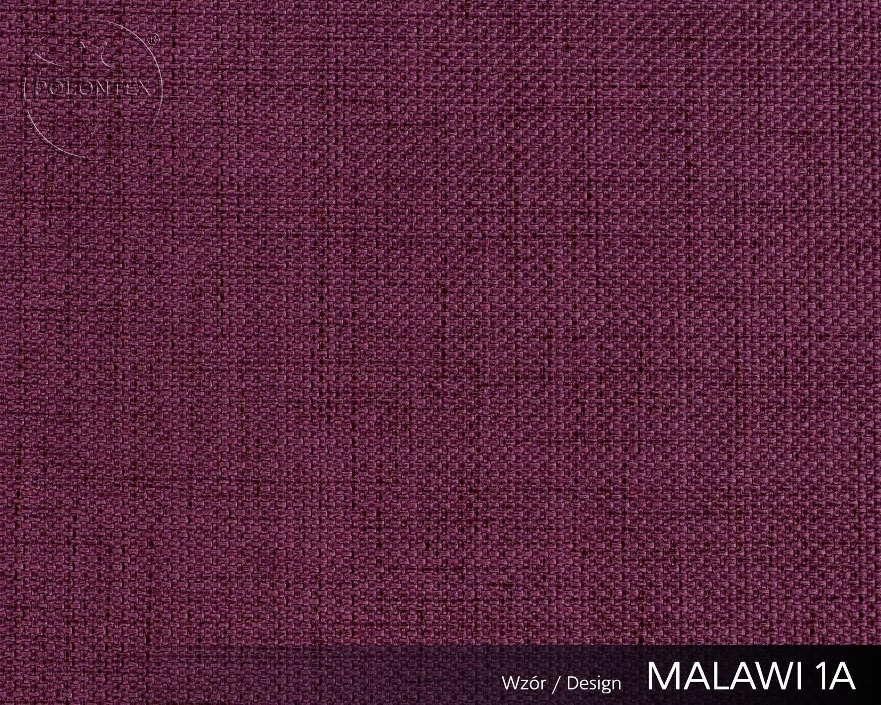 MALAWI 4114