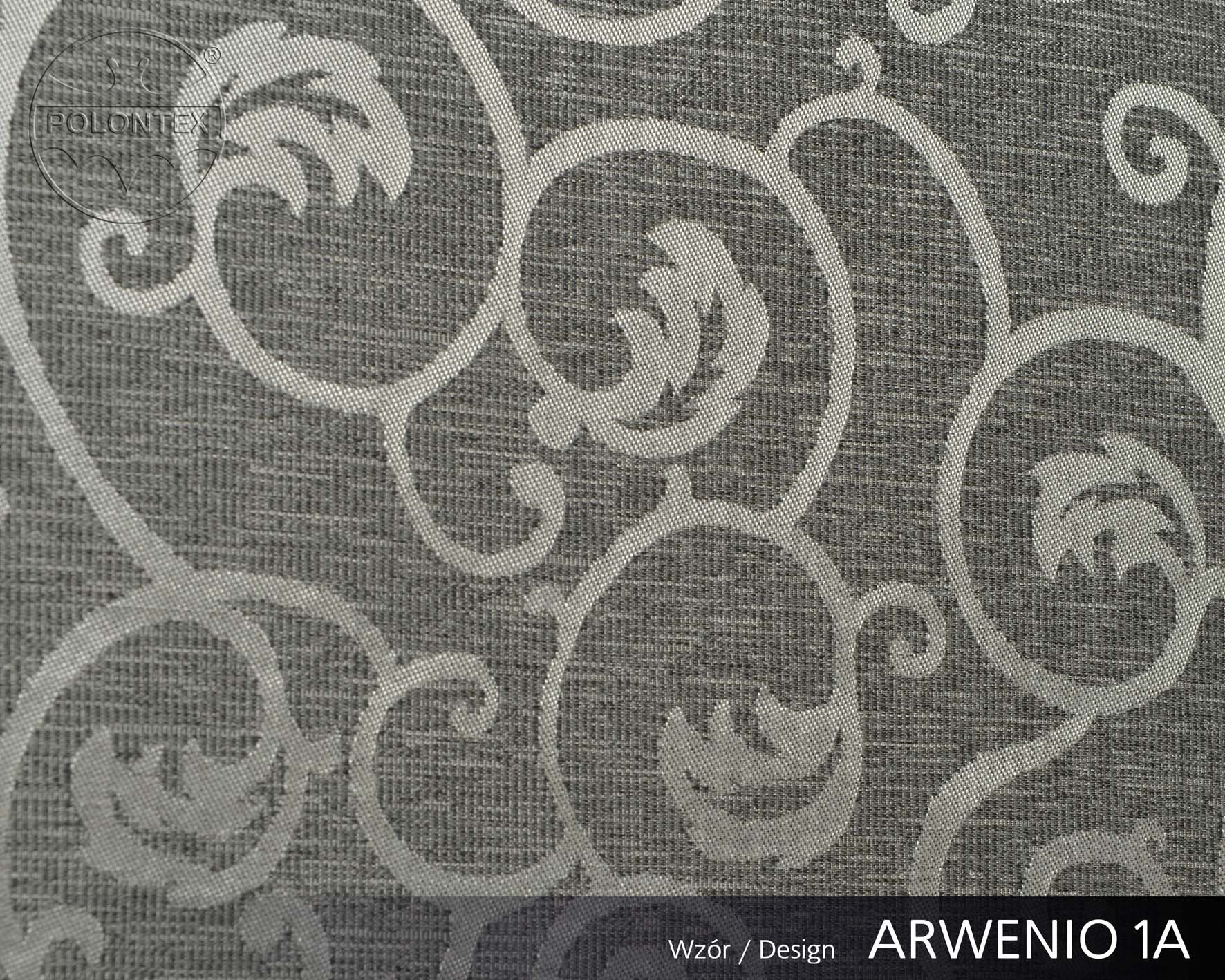 ARWENIO A1181