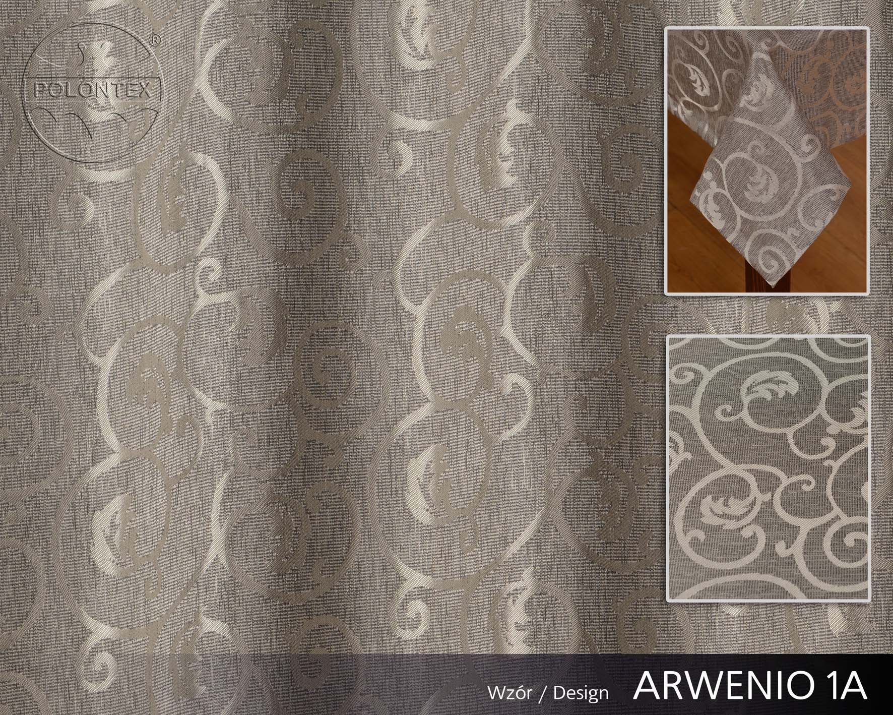 ARWENIO A1191