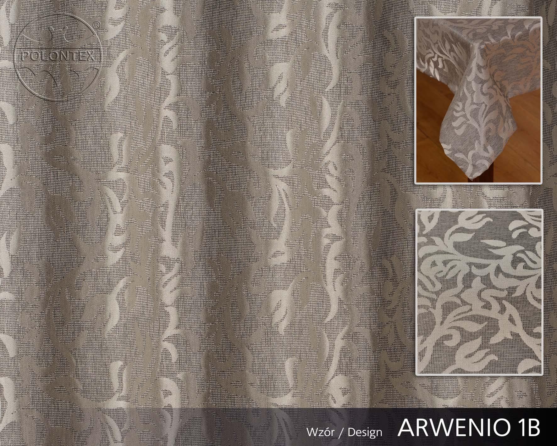 ARWENIO B1191