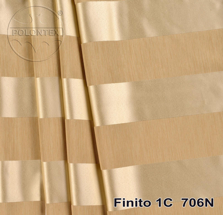 Finito C706N