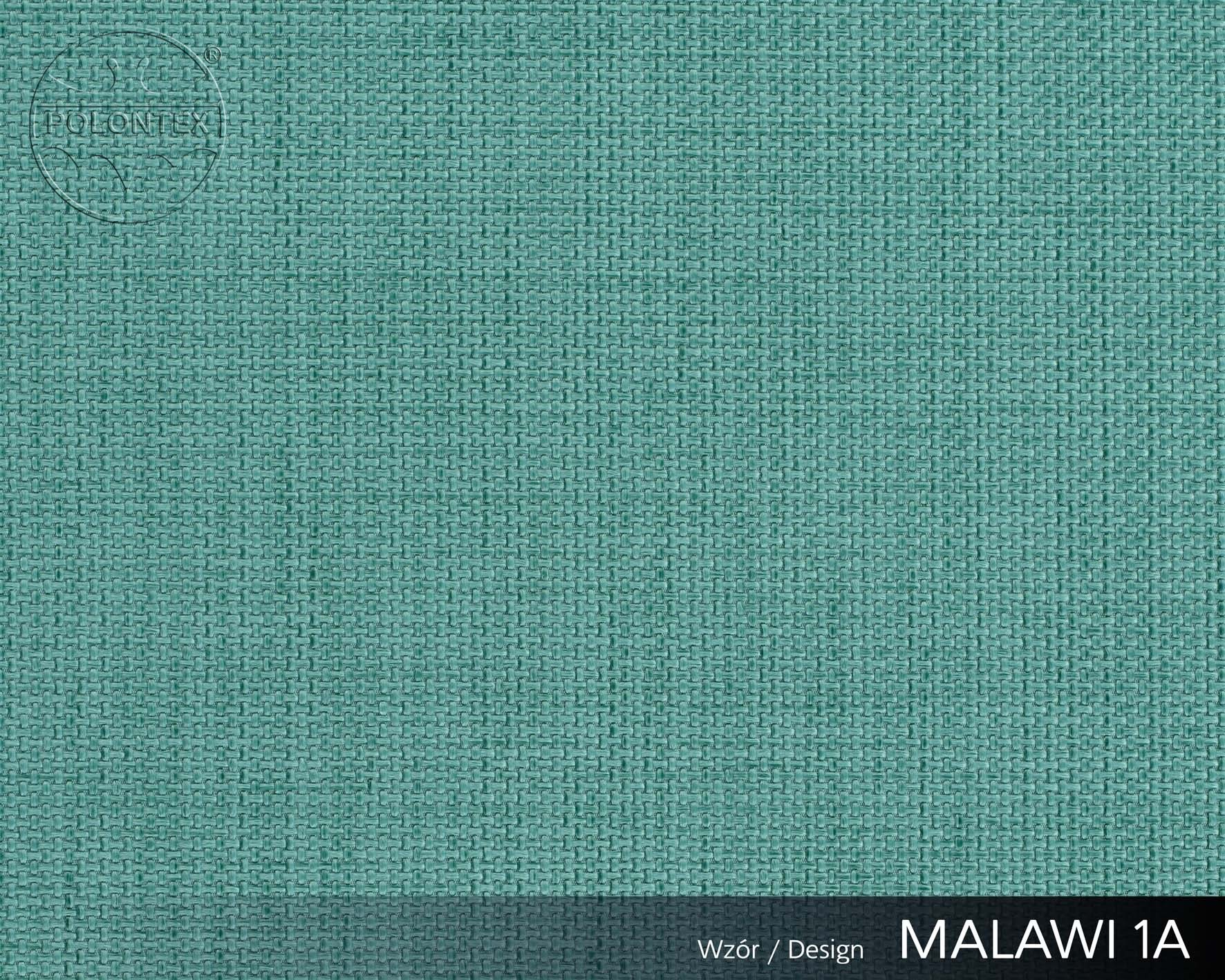 MALAWI 5282