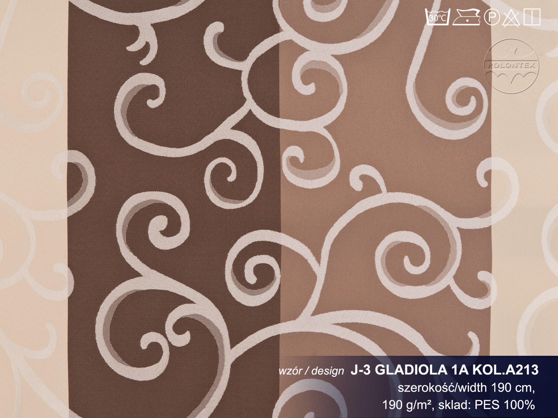 Gladiola A213