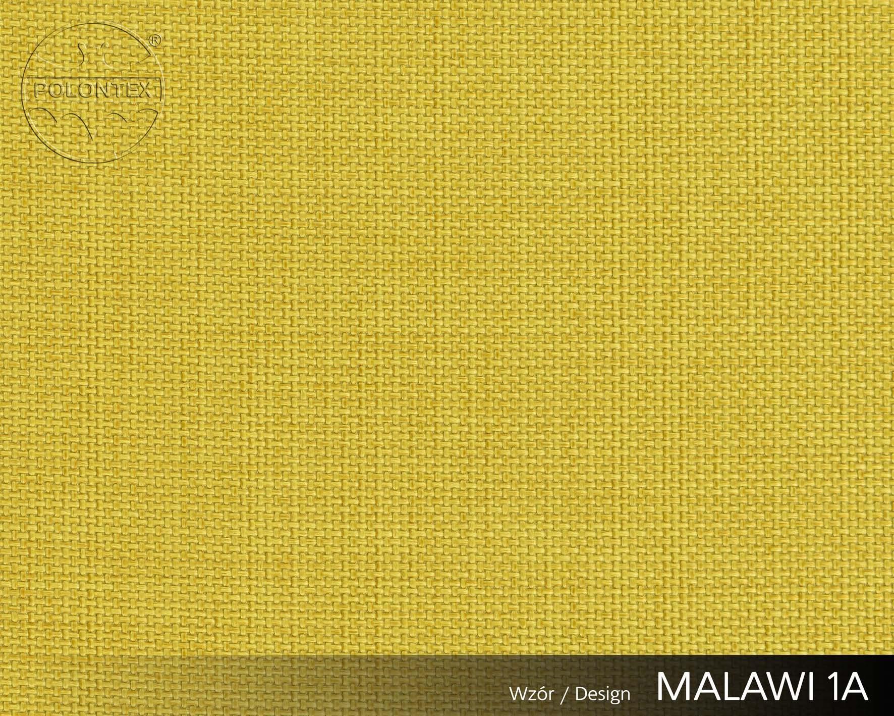 MALAWI 6575
