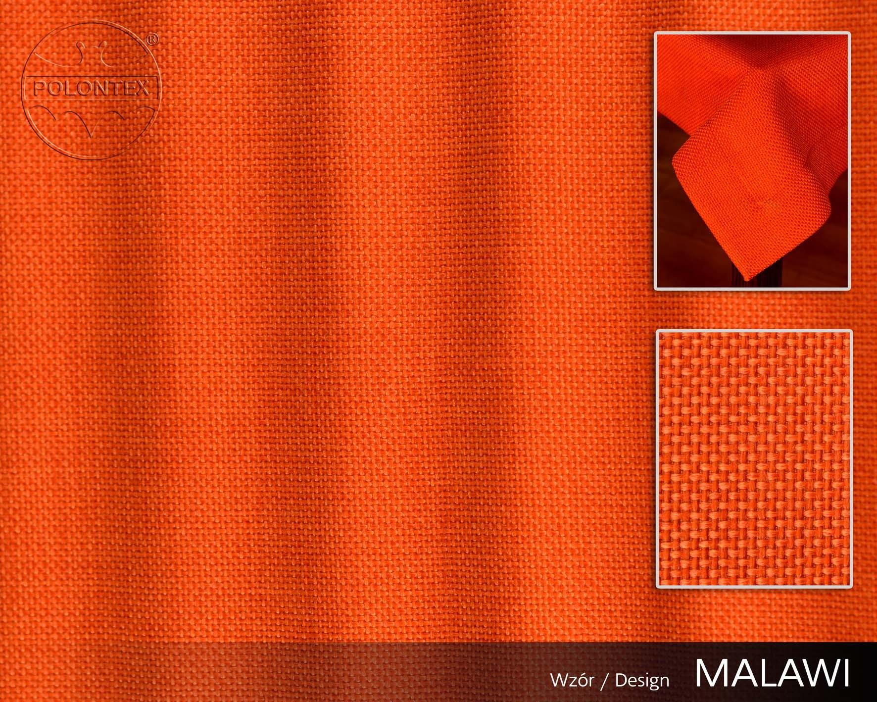 MALAWI 2387